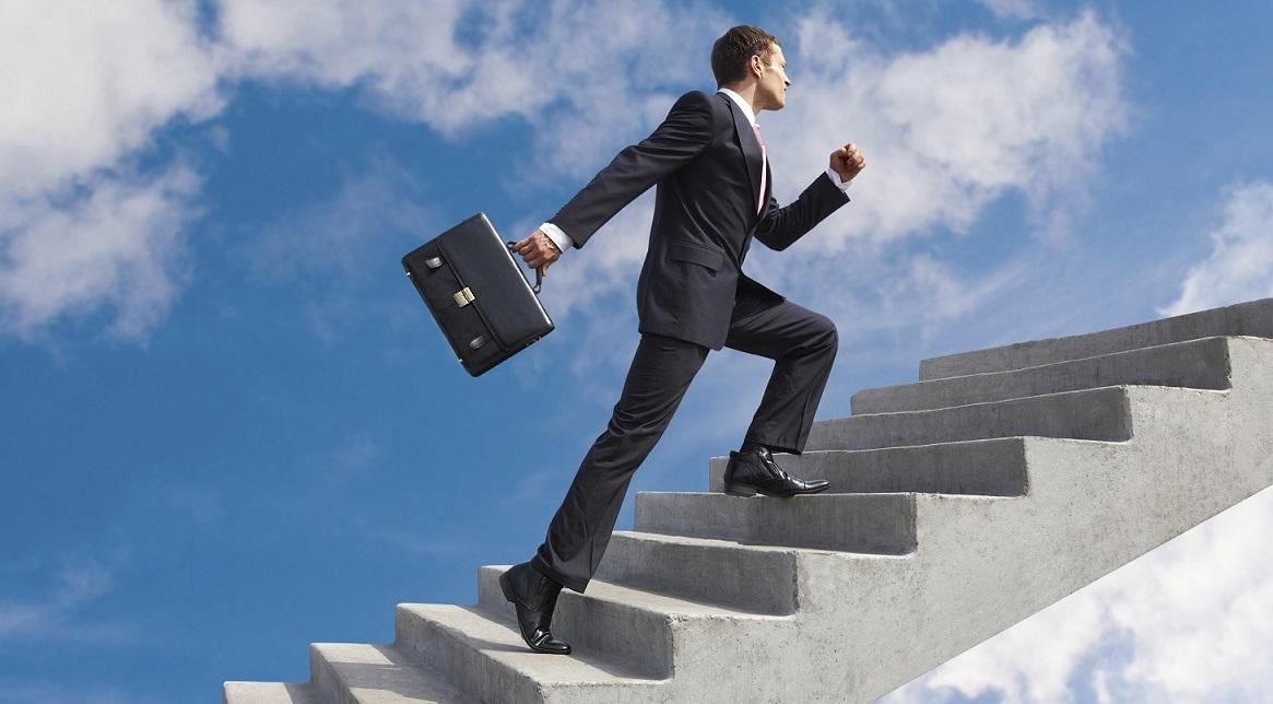 deset saveta za neprdovanje na poslu