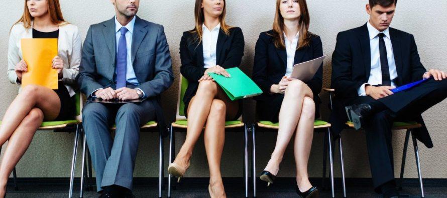 Koji su najtraženiji, a koji najmanje traženi poslovi u Srbiji?