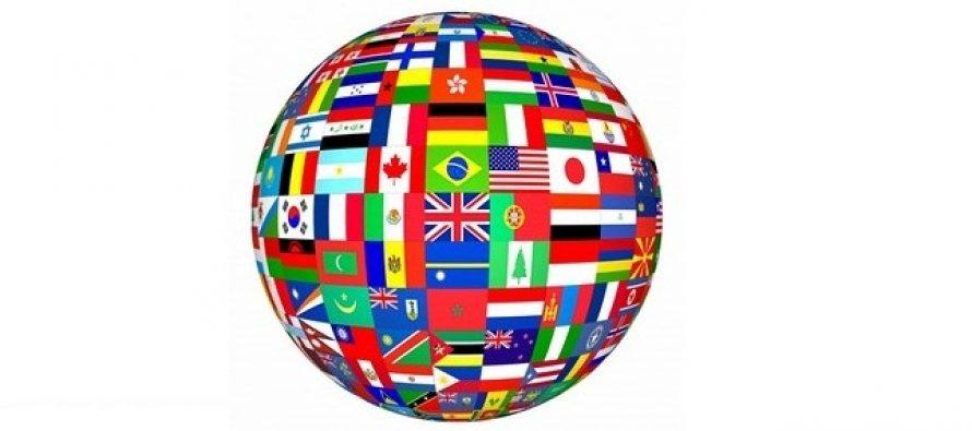Zašto treba učiti strane jezike?