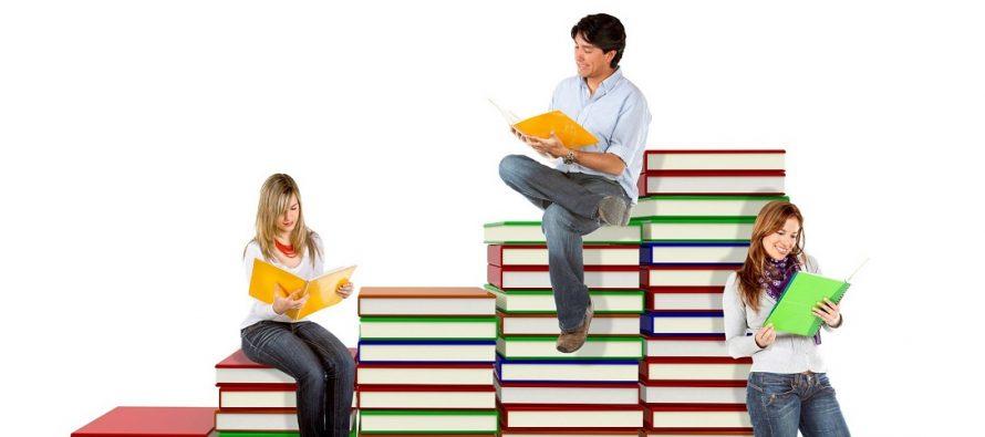 Značaj neformalnog obrazovanja