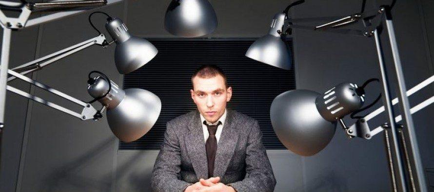 7 pitanja koje ne smete da postavite na razgovoru za posao!