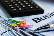 Dobar biznis plan – garancija uspeha