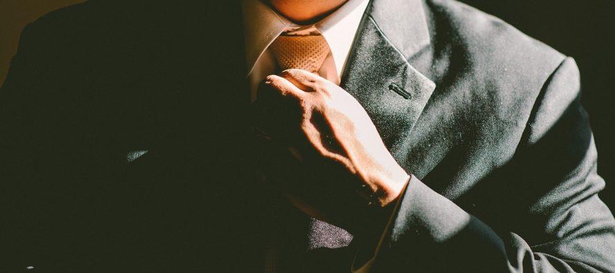 Razlike između uspešnih i neuspešnih ljudi