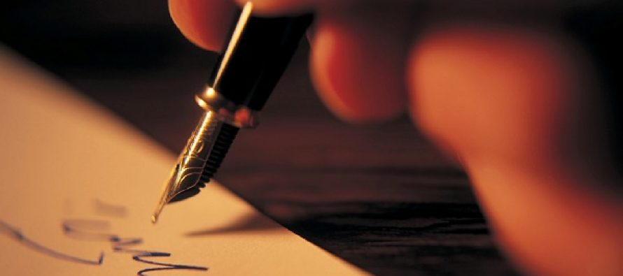 Poslovni saveti – bez roka trajanja