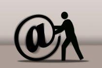 Kako napisati uspešan imejl?