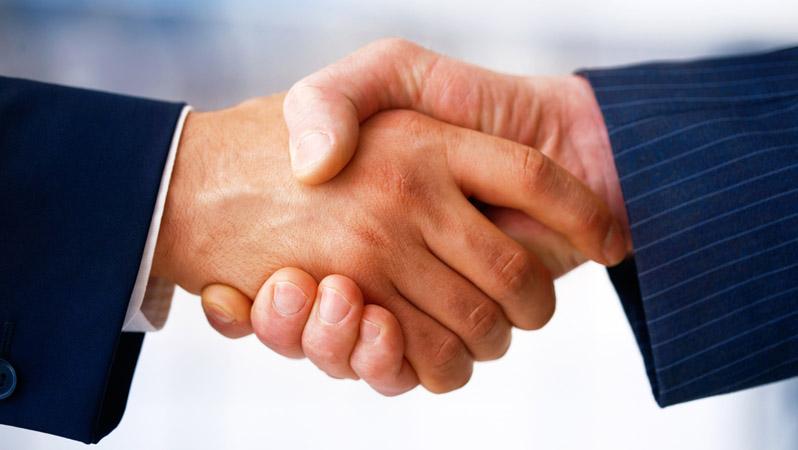 rukovanje-dogovor