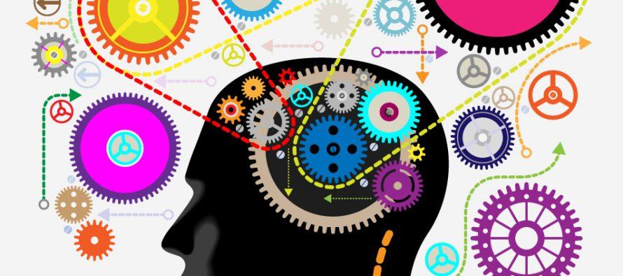 Koliko je efikasan multitasking?