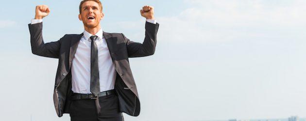 Gubitak motivacije na poslu i kako to promeniti?