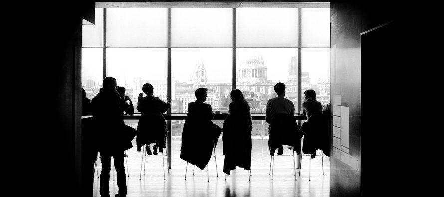 4 grupe produktivnih ljudi: Kojoj vi pripadate?