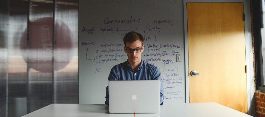 Zašto je fokus najbitnija poslovna veština koju treba da posedujete