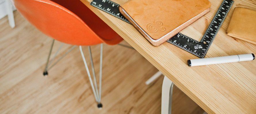 12 načina da uvećate svoju produktivnost na poslu