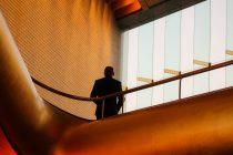 5 načina za prevazilaženje preduzetničke izolacije