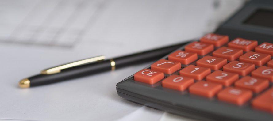 Započnite svoj biznis – iako nemate dovoljno novca!