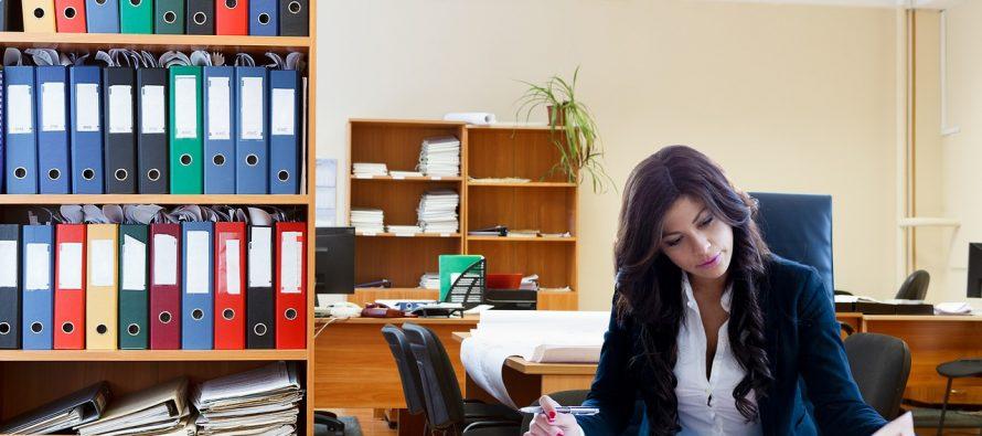Provedite poslovni dan bez stresa uz ovih 5 saveta