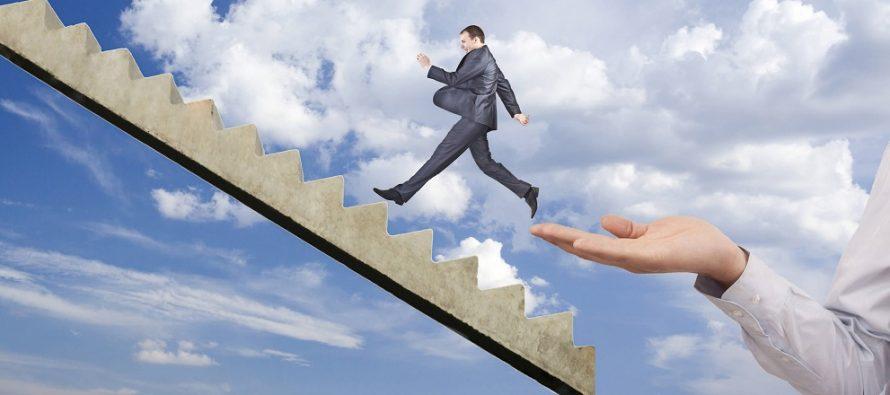 Seminar: Motivišite sebe i svoje zaposlene