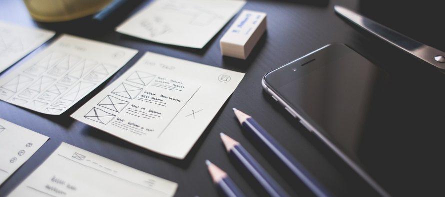 Uspešan privatni biznis – bez prethodnog iskustva