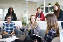 Kako razviti poslovne veze uz minimalan utrošak vremena?