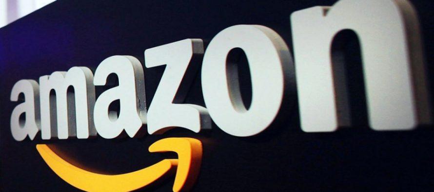 Volmart i Gugl zadaju udarac Amazonu!