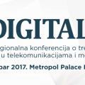 digital 2017