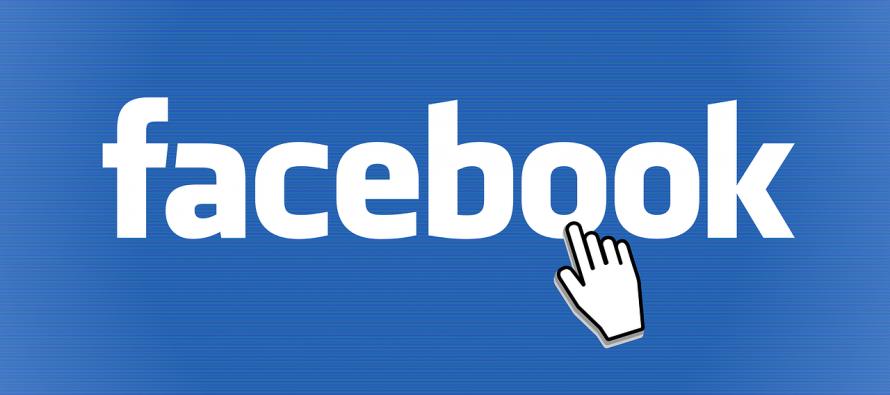 Skenirajte svoj profil na Fejsbuku kao poslodavac!