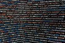 BalCCon2k17 — peti internacionalni hakerski kongres