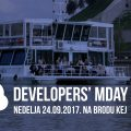 mday2017 konferencija