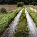 poljski put atarski put