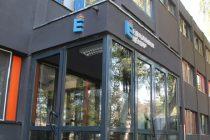 Dan otvorenih vrata u Edukativnom centru