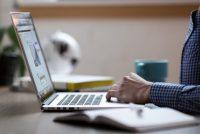 Izbegnite najveće greške prilikom traženja posla