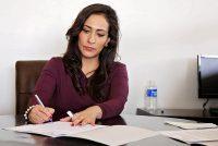 Želite da ostavite dobar utisak na novom poslu? Evo 4 stvari koji vaš šef želi da čuje