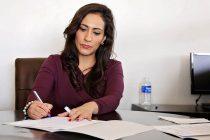 Javni poziv za pohađanje obuke kod poznatog poslodavca