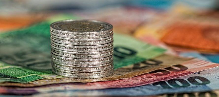 Koliko traje pravo na novčanu nadoknadu nezaposlenih?