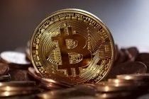 10 najpopularnijih kriptovaluta