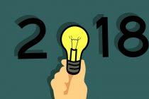 Raspisan konkurs za najbolju biznis ideju 2018!