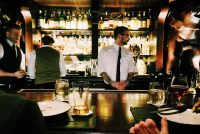 Potražnja za kelnerima, kuvarima i barmenima