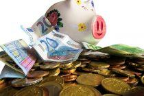NSZZ: Počinje isplata posebne novčane naknade