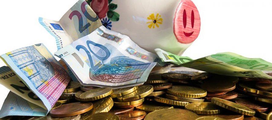 Novosti iz NSZZ: Redovna i privremena novčana naknada