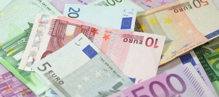 NSZZ: Isplata posebne novčane naknade