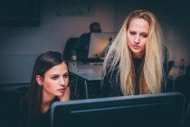 Kako prepoznati mobing na poslu?
