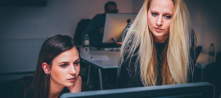 5 načina da se dobro slažete sa šefom