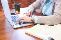 Isplanirajte potragu za poslom: 7 koraka do uspeha