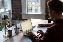 Česte greške koje sprečavaju napredak u karijeri