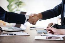 6 koraka za uspešnu promenu karijere
