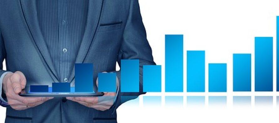 13 saveta za pokretanje sopstvenog biznisa