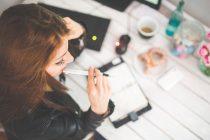 Kako honorarni poslovi utiču na karijeru?