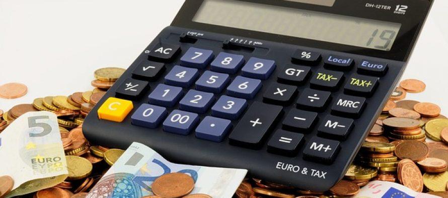 NSZZ: Redovna i privremena novčana naknada