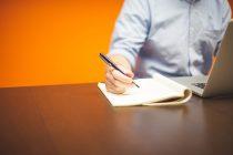 Kako ostati motivisan tokom traženja posla?