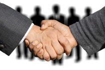 """Sajam poslovnih mogućnjosti i stručnih praksi """"KOTEH"""""""