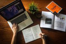 Do produktivnosti u tri koraka