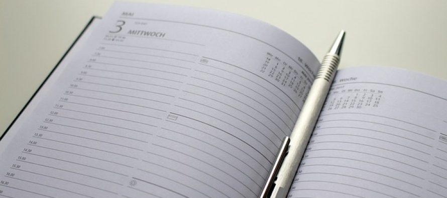 """Kako poboljšati produktivnost: Znate li za """"pravilo dva minuta""""?"""
